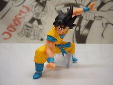 Bandai HG DragonBall Kai 22 Son Goku OU Akira Toriyama Gashapon Figure