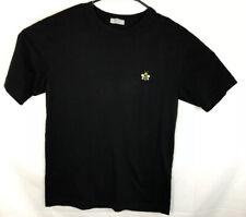Preowned DIOR x KAWS Bee Embroideries T-shirt XXS Bleach Mark