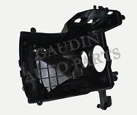 FORD OEM Air Cleaner Box-Lower Bottom Housing Body CV6Z9A612A