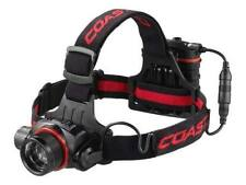 Coast Headlamp Torches with Batteries Included Home