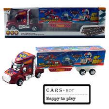 Unbranded Disney Pixar Cars Diecast Cars, Trucks & Vans