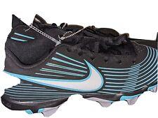 New listing Nike fastflex cleats