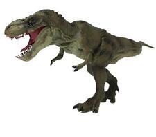 JURASSIC PARK Figura Acción Tiranosaurio T-REX, Action Figure Tyrannosaurus Rex