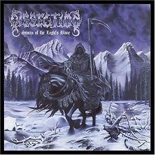 Dissection - Storm of the Light's Bane [New CD] Bonus CD, Rmst