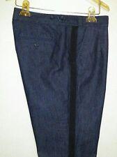 Gap Women's Jeans Sz 14