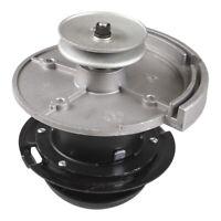 OEM Trimmer Head Spindle Assembly Husqvarna Poulan HU 625 WT PR22WT 596878501