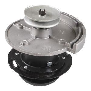 Husqvarna 596878501 Trimmer Head Spindle Assembly Poulan HU 625 WT PR22WT