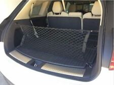 Trunk Envelope Style Cargo Net for Acura MDX 2014 15 16 17 2018 14-18 Brand New