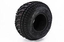 Duro HF243 Mud/Snow & Sand Set of 2 ATV Tires 22x11-10 -4 PLY- HF24305