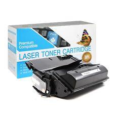 Q5942X / 42X Toner for HP LaserJet 4250 / LaserJet 4350 (Black,1 Pack)
