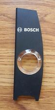 BOSCH TASSIMO REPLACEMENT Panel for TAS 1000UC 8/01 Bosch Part 00644692