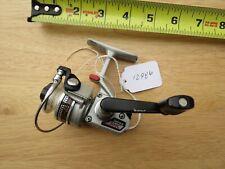 Daiwa 500c trout fishing reel made in Japan (lot#12986)