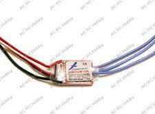 Hobbywing 10A Brushless Speed controller ESC  , 1xn