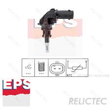 Air Intake Temperature Sensor Sender Unit BMW Mini:F10,F11,F30,F31,F34,F21