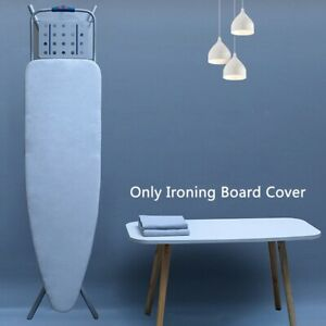 Accessories Ironing Board Cover Household Resistance Supplies Thicken 147*48cm
