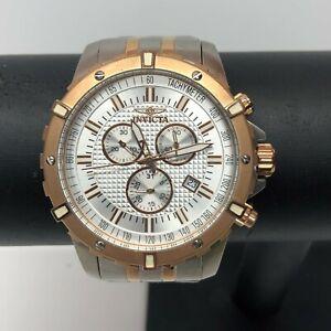 Invicta Specialty Men's Watch Model 17507