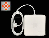 100% Genuine OEM Apple 85W MagSafe 2 Power Adapter ( MacBook Pro Retina) A1424