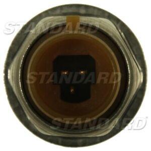Diesel Inj Control Pres Snr Standard ICP101K