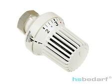 "OVENTROP Thermostat ""Uni XH"", weiß M 30 x 1,5 / 101 13 65"