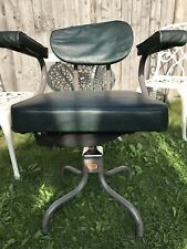 More details for vintage evertaut chair