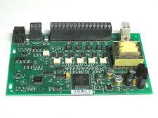 Siemens Building Technologies Module PN: 54035C 01 028 0010 ...  WF-24