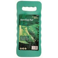 Gardeners Garden Soft Kneeling Knee Pad, Ideal Weeding, Scrubbing & DIY