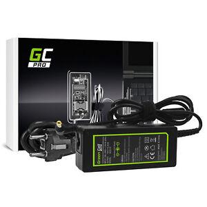 Netzteil / Ladegerät für Acer Aspire 5740G-5309 5740G-5323 5740G-6395 Laptop