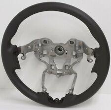 Genuine Hyundai 56110-3X000-HZ Steering Wheel Assembly