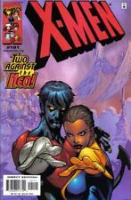 X-MEN (Vol. 2) #101 NM, Direct, Marvel Comics 2000