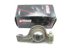 Sealed Power R-846 Engine Rocker Arm