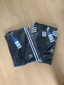 Adidas SST Primeblue Full Tracksuit ( Size S )