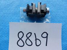 Smith & Nephew MR SAFE JET-X Freedom External Fixator Clamp 7106-4002