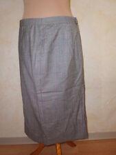 Jupe vintage BURBERRYS Taille 42