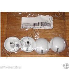 Westinghouse Cooktop Control Knobs Part # 0019777850