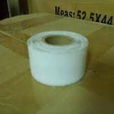 DYMO 1 ROTOLO ETICHETTE 99010 LABELWRITER 400 450 DUO *