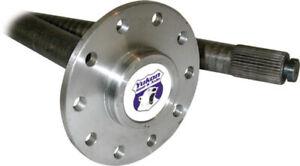 Yukon Gear 1541H Alloy 6 Lug Rear Axle For GM 9.5in - yukYA G15521928