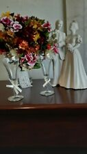 Wedding Package Find Just What Your Looking For Small Wedding Keepsakes!