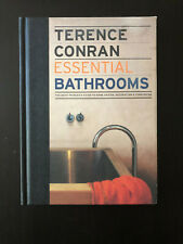 Bathrooms : The Back to Basics Guide to Home Design, Decoration and...