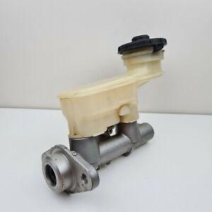 Honda Jazz GD 02 03 04 05 06 07 08 Master Brake Cylinder