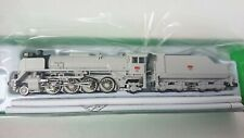"Hornby Arnold N Gauge HN2170 Steam Loco RENFE 141-2101 ""Mikado"" Period III NEW"