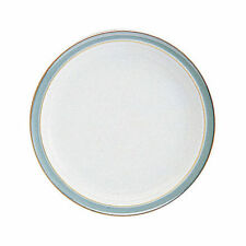 Spotted Contemporary Serving Plates