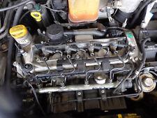 Chrysler  PT Cruiser 2,2l. Diesel  Motor ohne Anbauteile EDJ  162948 tkm.