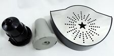 Keurig Model K65 Coffee Maker Replacement Parts Tray K-Cup Holder My K-Cup