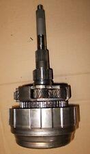 Volvo V70 Bj.98 Öldruckpumpe für Automatikgetriebe Oil pressure pump 50-42LE