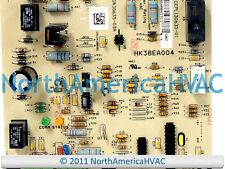 OEM Carrier Bryant Payne Defrost Control Board HK38EA004 Heat Pump