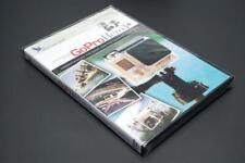 Blue Crane Digital Introduction to the GoPro Hero3+ DVD