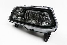 VW Polo 14-17 Front Fog Light Lamp Cornering Light Right Driver O/S OEM Hella
