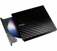 Unidades de disco, CD, DVD y Blu-ray CD-RW para ordenadores y tablets CD-R