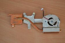 "CPU Kühler Heatsink Fan Lüfter 42X3804 für IBM ThinkPad X61s 12,1"""
