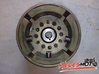 Rotor / Alternateur / Générateur YAMAHA 125 TDR DTR